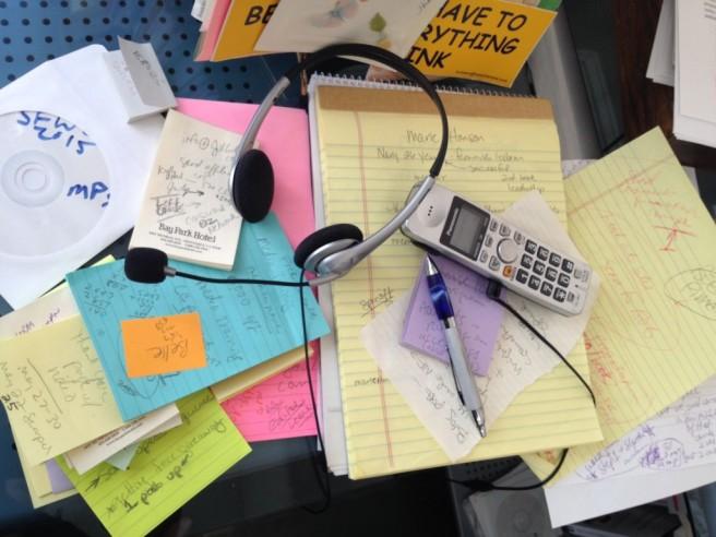 blog_organizado